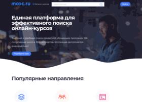 techuniv.ru