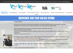 techvalves.fr