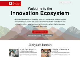 techventures.utah.edu