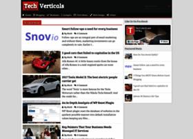 techverticals.com
