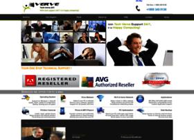 techverve247.com