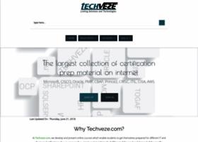 techveze.com
