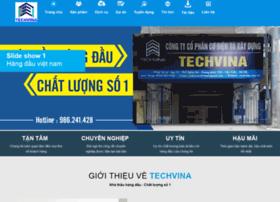 techvina.com.vn