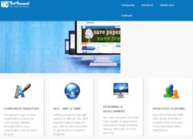 techvinayak.com