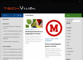 techvisionblog.in