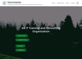 techvisionit.com