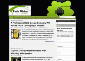 techvisionsolution.blogspot.fr