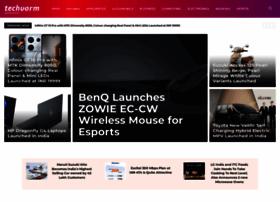 techvorm.com