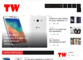 techwait.com