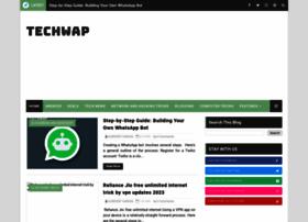 techwap.net