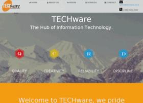 techware.co.ls
