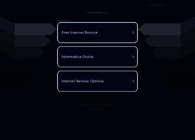 techware.in