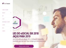 techwarecloud.com.br