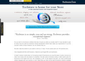 techwave.com