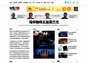 techweb.com.cn