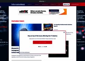 techweb.com