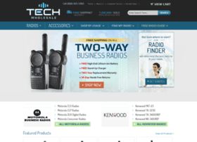 techwholesale.com