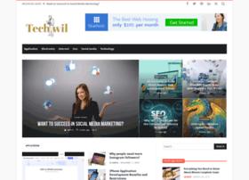 techwil.com