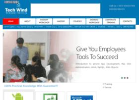 techwindindia.com