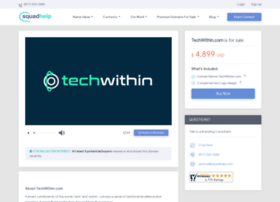 techwithin.com
