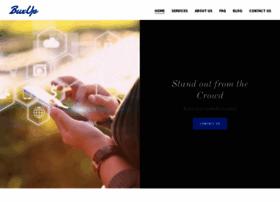 techwoo.com