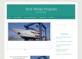 techworksprogram.org