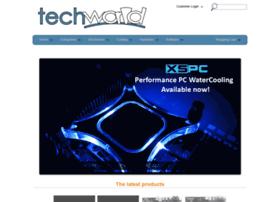 techworld.co.nz