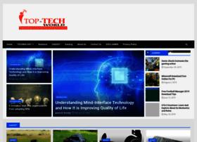 techworldtop.com