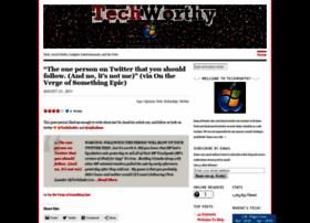 techworthy.wordpress.com