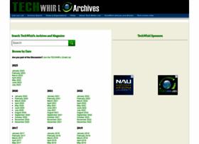 techwr-l.com