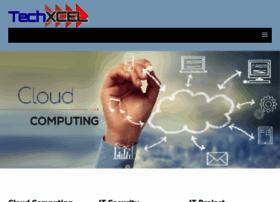 techxcel.com