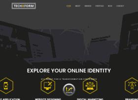 techxform.com