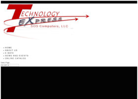 techxpress.com