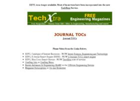 techxtra.ac.uk