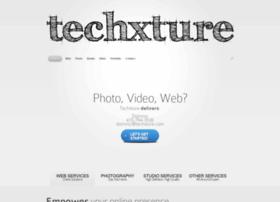 techxture.com