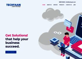 techyaan.com