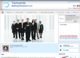 techyards.us