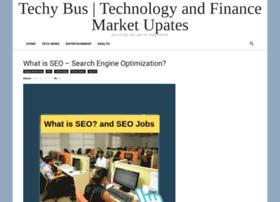 techybus.com