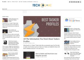 techyounme.com