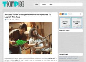techypiece.com