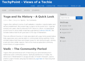 techypoint.com