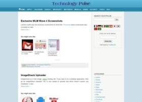 techypulse.blogspot.com