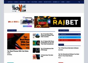 techyv.com