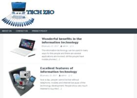 techzeo.com