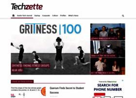 techzette.com