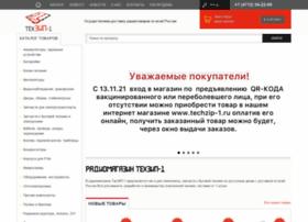techzip-1.ru