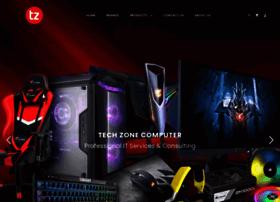 techzone.com.my