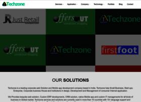 techzoneindia.com