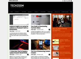 techzoom.org