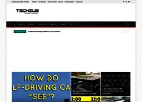 techzug.com